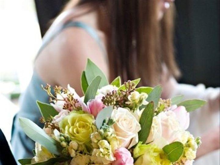 Tmx 1272090083022 Sarahsbouquet2 Portland wedding florist