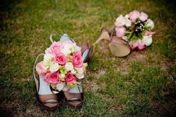 Tmx 1272090135209 Shoes Portland wedding florist