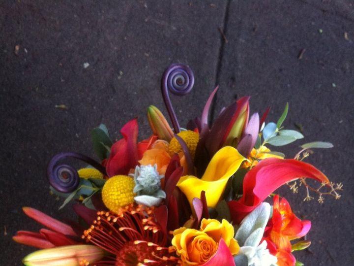 Tmx 1362611899999 Besttrishandderek Portland wedding florist