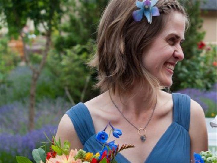Tmx 1362611998818 Norwaybeauty Portland wedding florist