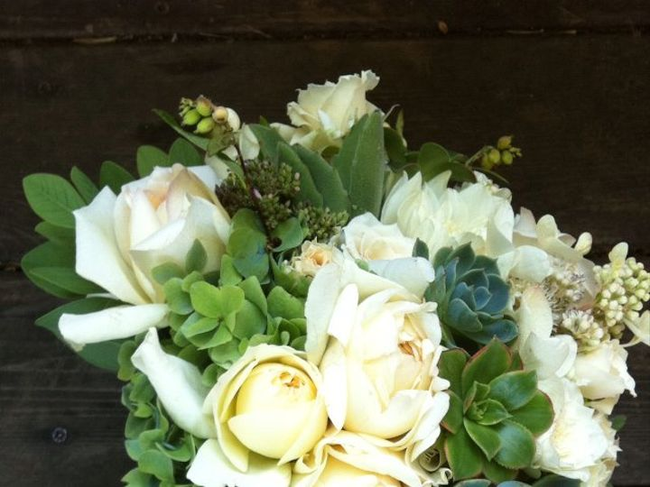 Tmx 1362612149026 Succulentsandcream Portland wedding florist