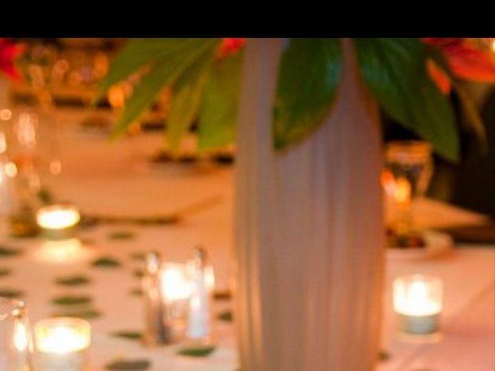 Tmx 1362612318570 Wedding Portland wedding florist