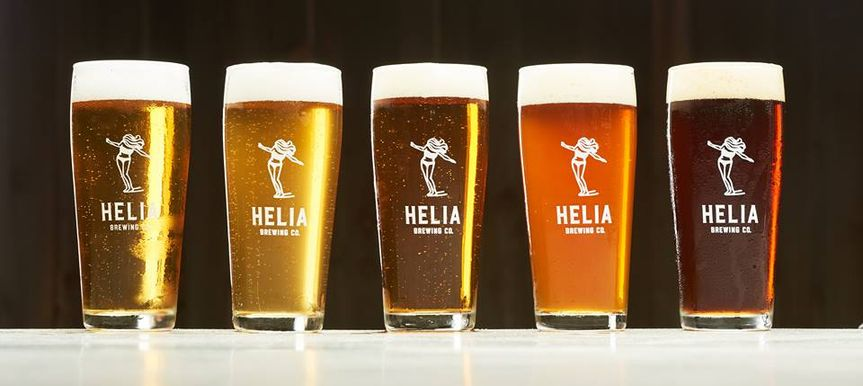 helia brewing co 01 51 1027507
