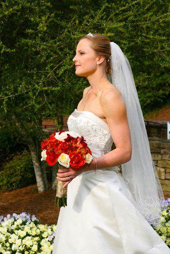 Tmx 1287292509858 4 Boston wedding beauty
