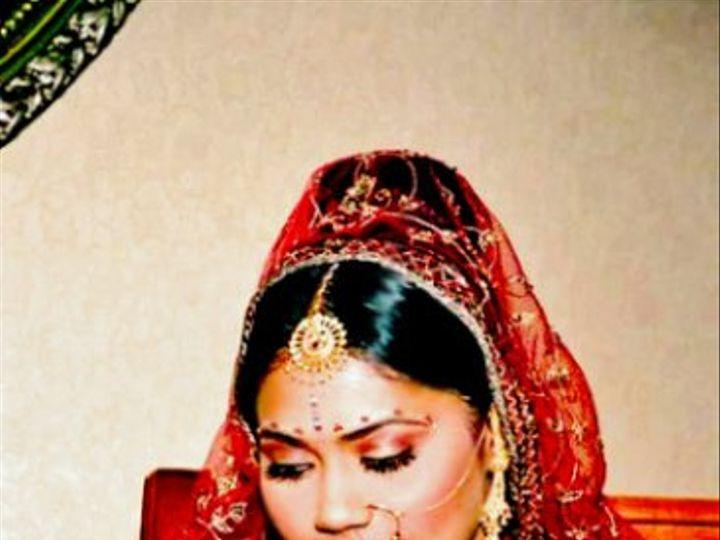 Tmx 1287292530280 Min Boston wedding beauty