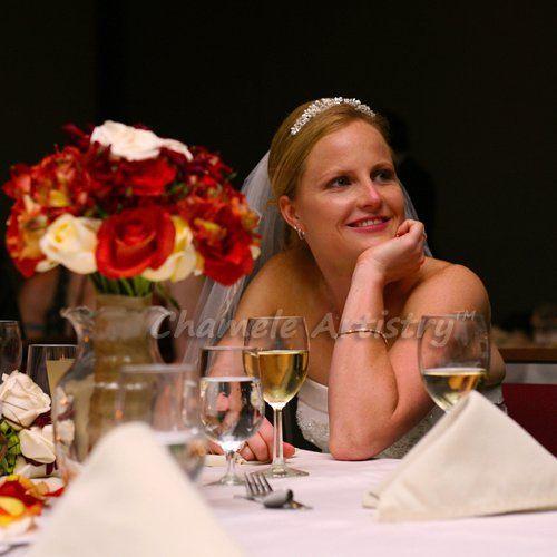 Tmx 1287292546686 11 Boston wedding beauty