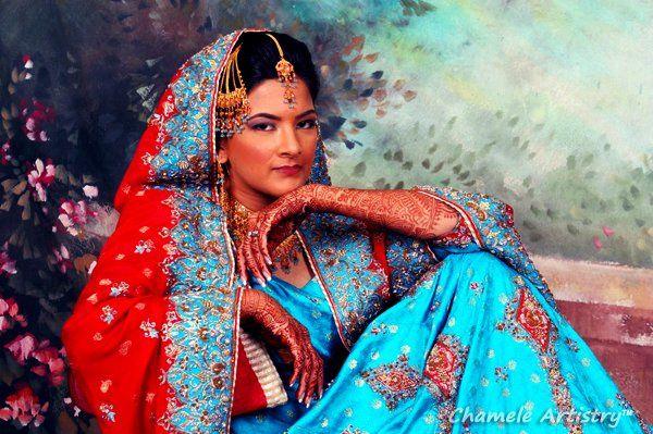 Tmx 1287292604451 Sana2 Boston wedding beauty