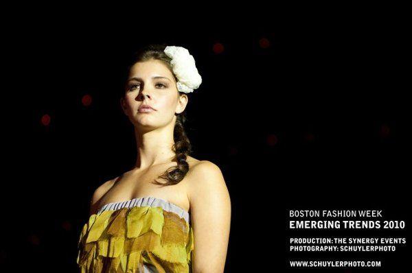 Tmx 1287292825326 2f875d0 Boston wedding beauty