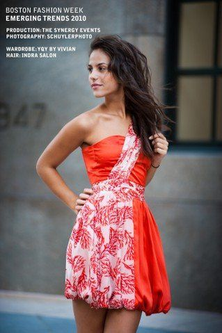 Tmx 1287292850514 747f504 Boston wedding beauty