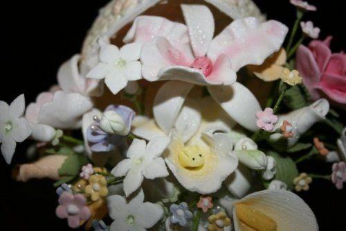 42flowerboxdetail01