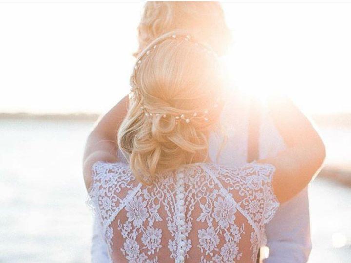 Tmx 1507571296398 20170122104032 Tacoma, Washington wedding beauty