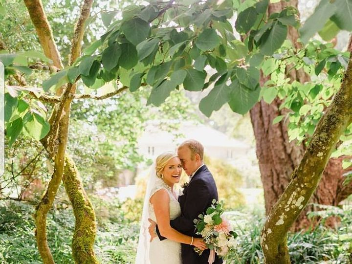 Tmx 1507571399483 217620646802688054982088527006265684267807n Tacoma, Washington wedding beauty