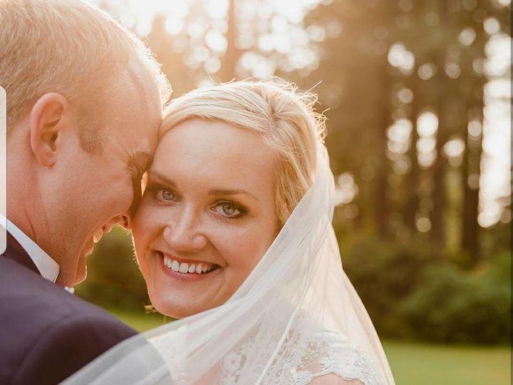 Tmx 1507571424193 217614816802688221648732796786666092070950n Tacoma, Washington wedding beauty