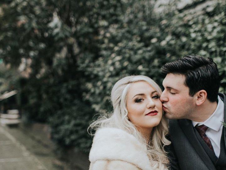 Tmx 1507571462155 20170330205128 Tacoma, Washington wedding beauty