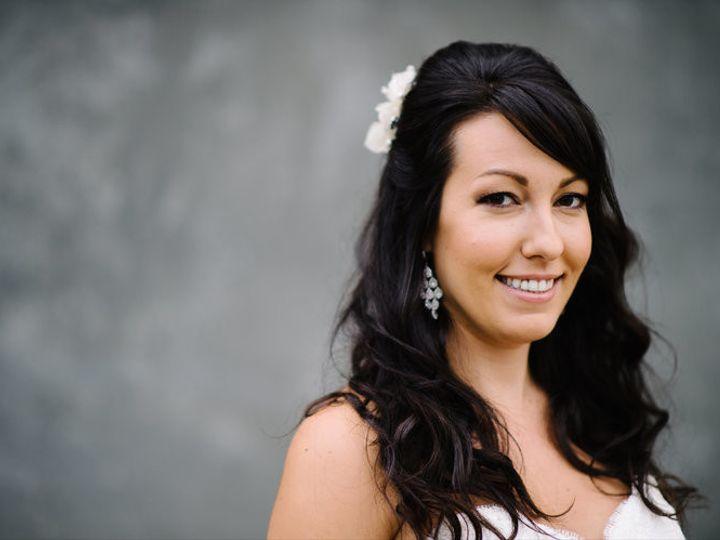 Tmx 1507571495015 Alana Tacoma, Washington wedding beauty
