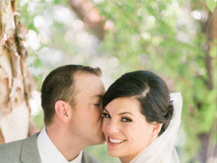 Tmx 1507571636248 Andrea Tacoma, Washington wedding beauty