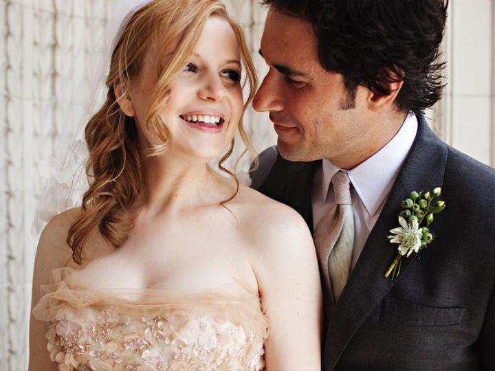 Tmx 1507571707093 Audra Tacoma, Washington wedding beauty