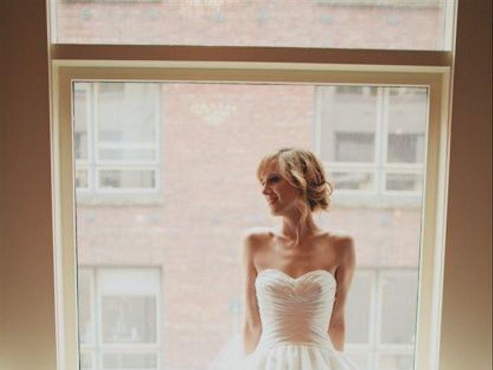 Tmx 1507571883859 Beth2 Tacoma, Washington wedding beauty
