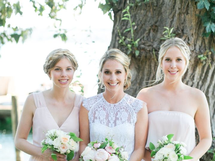 Tmx 1507572419112 Elizabethkurt 0263 Tacoma, Washington wedding beauty