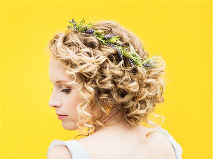 Tmx 1507572445649 Ellie Tacoma, Washington wedding beauty