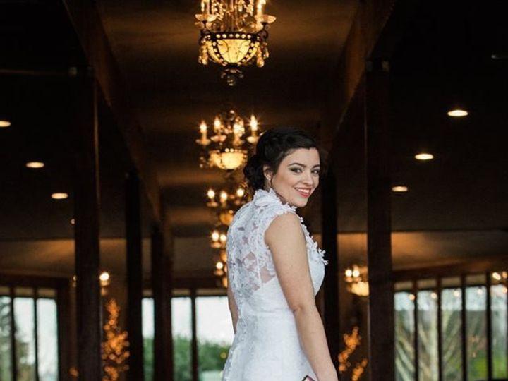 Tmx 1507572530793 Emma7 Tacoma, Washington wedding beauty