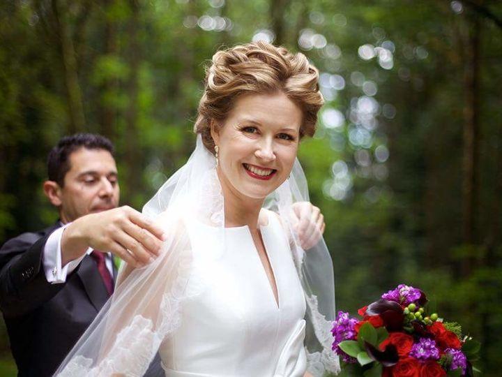 Tmx 1507572567250 Fbimg1489530611862 Tacoma, Washington wedding beauty