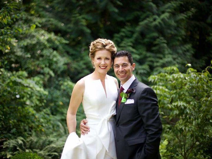 Tmx 1507572590112 Fbimg1489530621068 Tacoma, Washington wedding beauty