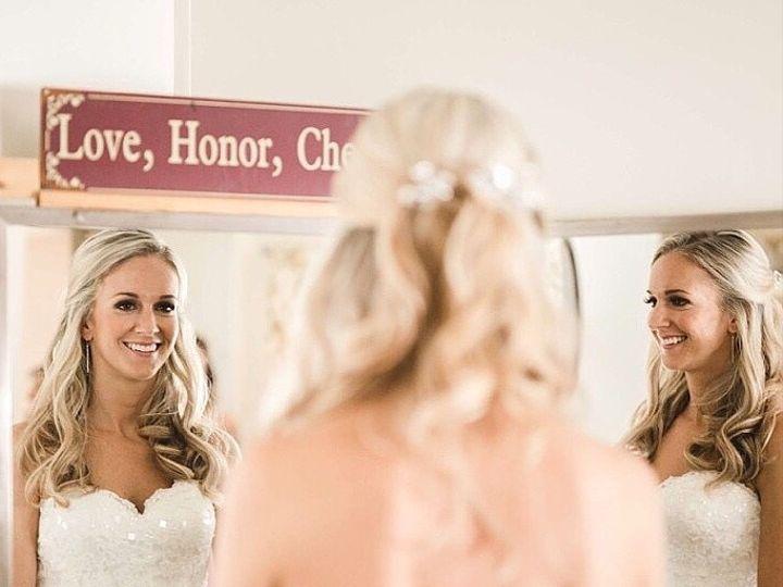 Tmx 1507572655654 Img20170125130618694 Tacoma, Washington wedding beauty
