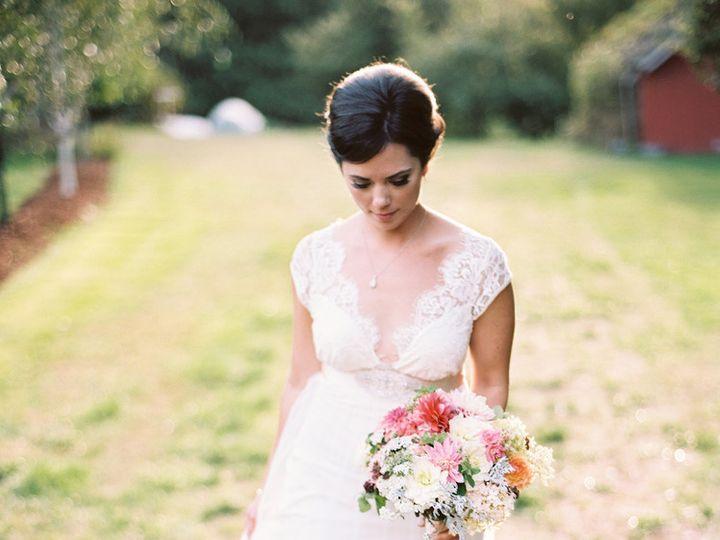 Tmx 1507572734131 Jensine4 Tacoma, Washington wedding beauty