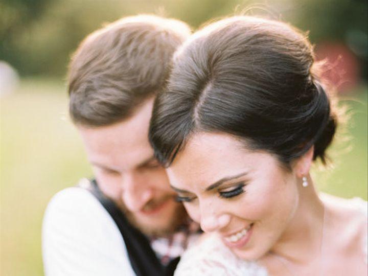 Tmx 1507572764810 Jmblog Farm Kitchen Wedding Seattle Film Ryan Flyn Tacoma, Washington wedding beauty