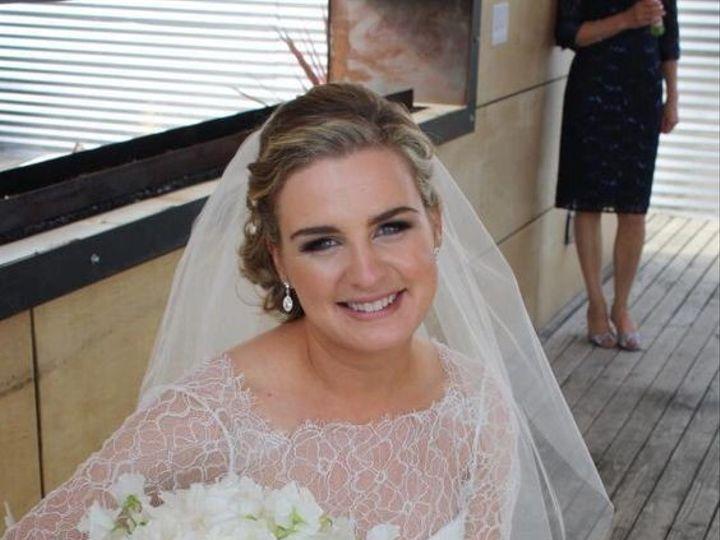 Tmx 1507572828683 Jos Tacoma, Washington wedding beauty