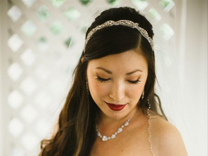 Tmx 1507572861569 Jule Tacoma, Washington wedding beauty