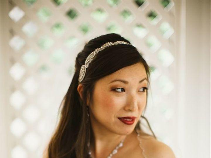 Tmx 1507572905981 Jule6 Tacoma, Washington wedding beauty