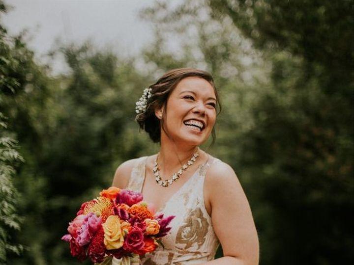 Tmx 1507572947016 Kim1 Tacoma, Washington wedding beauty