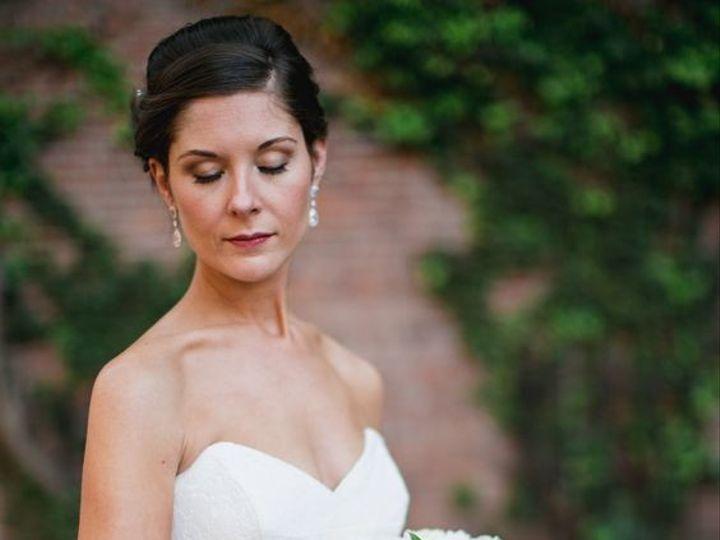 Tmx 1507572996036 Lindsey1 Tacoma, Washington wedding beauty