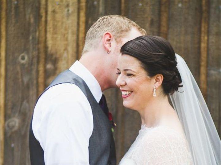 Tmx 1507573117685 Love Tacoma, Washington wedding beauty
