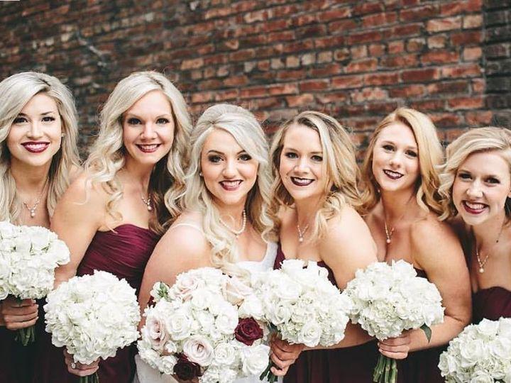 Tmx 1507573164341 Mjbridetribe Tacoma, Washington wedding beauty