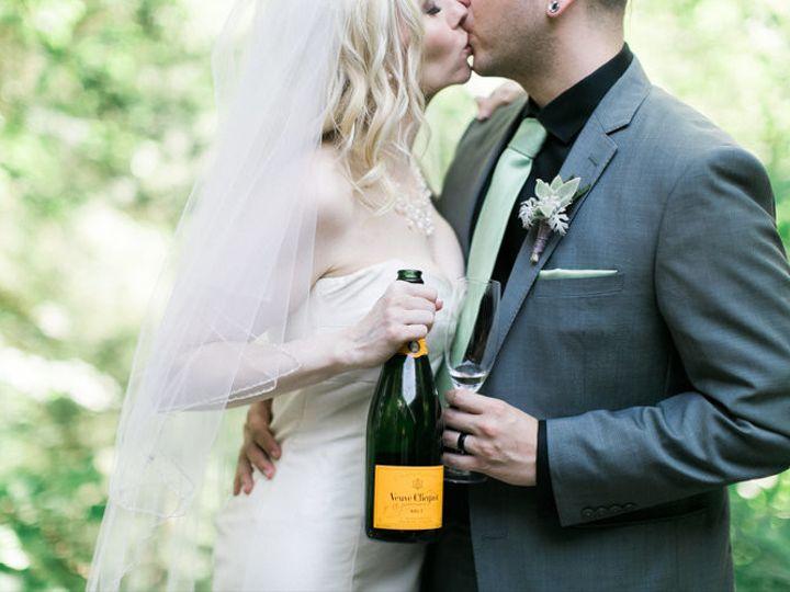 Tmx 1507573203481 Nader2 Tacoma, Washington wedding beauty