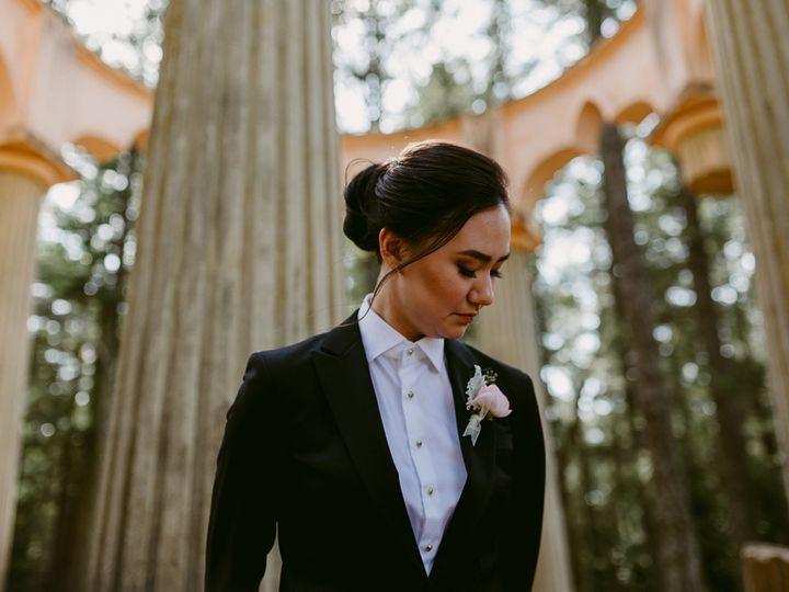 Tmx 1507573371791 Nikikelpiefinal 400 Tacoma, Washington wedding beauty