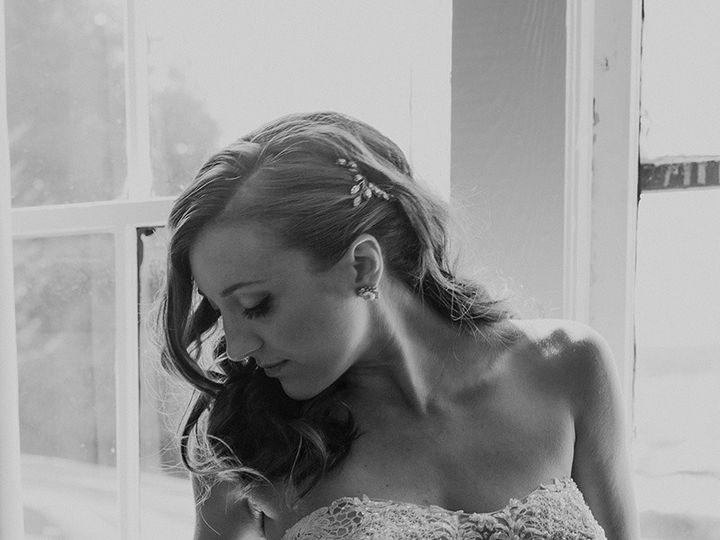 Tmx 1507573405888 Nikikelpiefinal 271 Tacoma, Washington wedding beauty