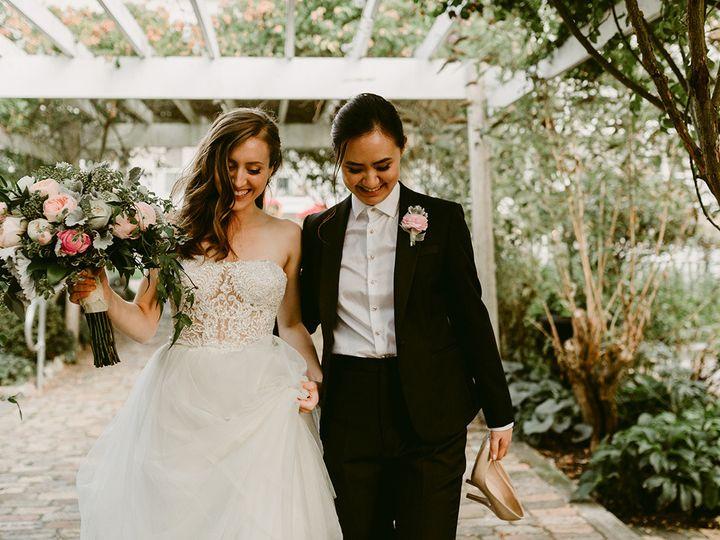 Tmx 1507573479903 Nikiandkelpiefinal 242 Tacoma, Washington wedding beauty