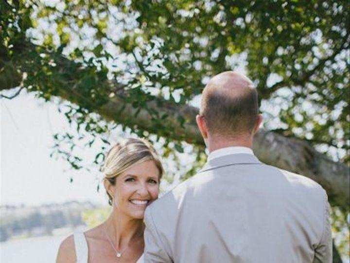 Tmx 1507573650306 Port2 Tacoma, Washington wedding beauty