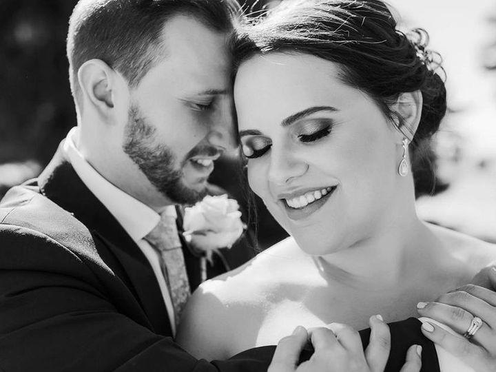 Tmx 1507574159826 Tac2 Tacoma, Washington wedding beauty