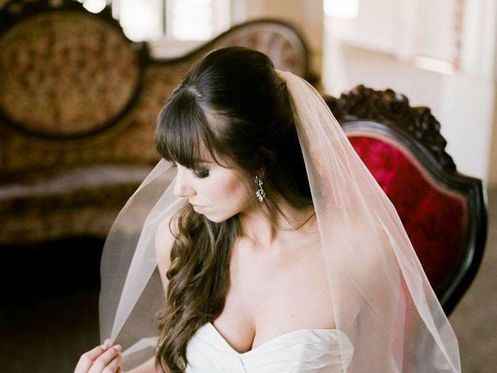 Tmx 1507574192864 Tonya Tacoma, Washington wedding beauty