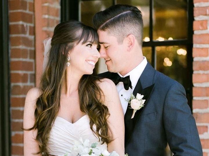 Tmx 1507574229994 Tonya12 Tacoma, Washington wedding beauty
