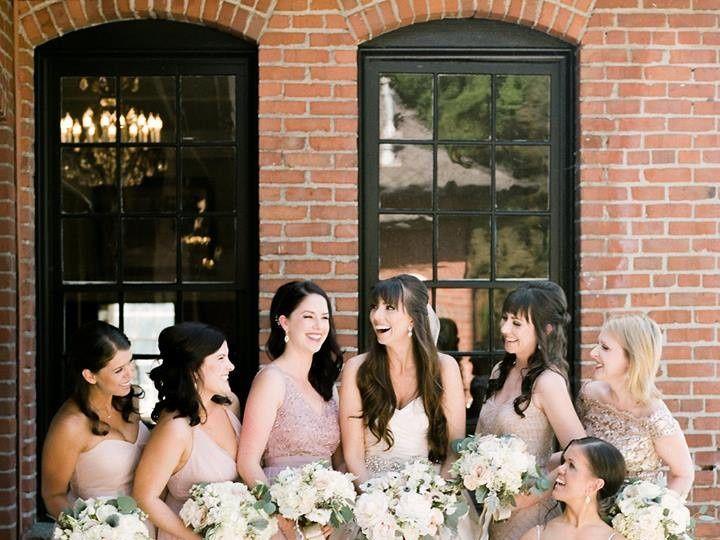 Tmx 1507574260197 Tonya4 Tacoma, Washington wedding beauty