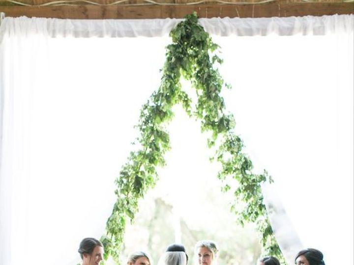 Tmx 1507575570167 Andrea5 Tacoma, Washington wedding beauty