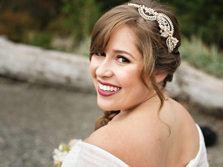 Tmx 1507694277614 0216 Tacoma, Washington wedding beauty