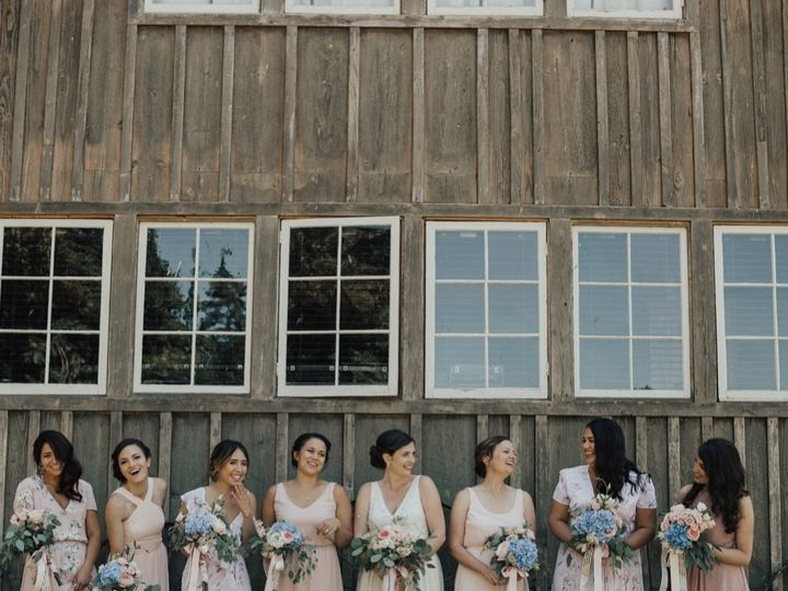 Tmx 20180923 120906 51 987507 Tacoma, Washington wedding beauty