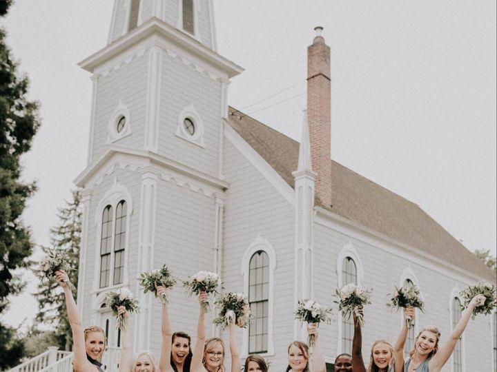 Tmx 20180923 121216 51 987507 Tacoma, Washington wedding beauty